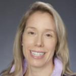 Dr. Elizabeth Ann Alley, MD