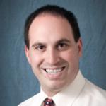Dr. Matthew S Projansky, MD