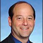 Dr. David Michael Needle, MD