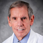 Dr. Guy Peter Fiocco, MD