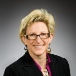 Dr. Sandra Colleen Carr, MD