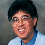 Dr. Martin Keith Kittaka, MD
