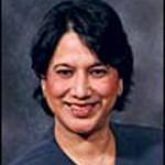 Dr. Gita R Baruah, MD