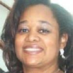 Dr. Deborah Ann Hoy, MD