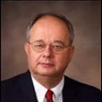 Dr. Michael Joseph Krco, MD