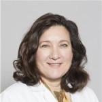 Dr. Irene Lesica Druzina, MD