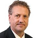 Dr. Randall Brian Steinhaus, MD