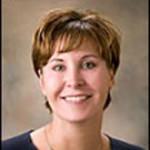 Dr. Jolene Elizabeth Andryk, MD