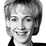 Dr. Carolyn Peterson Butler, MD