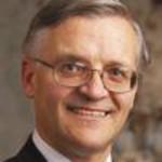Dr. Vincents James Dindzans, MD