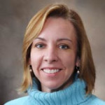 Dr. Karen Elizabeth Dobbs, MD
