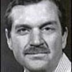 Michael Gutzeit