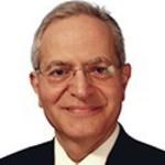 Dr. Adel Korkor, MD