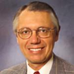 Dr. John Dailey Nicholson, MD