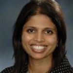 Himati Patel