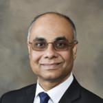 Dr. Shaibal Mazumdar, MD