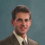 Dr. Kenneth Scott Backman, MD