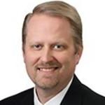 Dr. David Mitchell Staff, MD