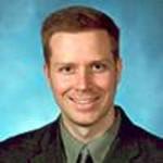 Dr. Stephen James Arntz, MD
