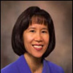 Dr. Peggy Tong, MD