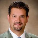 Dr. Joel Anthony Wallskog, MD