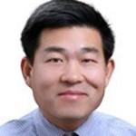 Dr. Hongsheng Zhu, MD