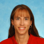 Dr. Colleen Marie Watkins, MD