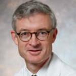 Dr. Peter Jerome Ellis, MD