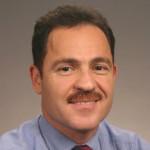 Dr. Ziad Jaara, MD