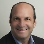 Dr. Craig Lawrence Floch, MD