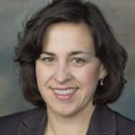 Dr. Jeanine T Freliech, MD