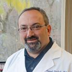 Dr. Marsel Huribal, MD