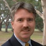 Dr. Charles Goodwin Schibler, MD