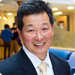 Dr. Daryl M Okamura, MD
