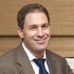 Dr. Gordon Seth Latzman, MD