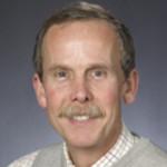 Dr. Fred Miller Drennan, MD