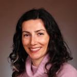 Dr. Nora Rachele Miller, MD