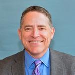 Dr. Adam Brett Naddelman, MD