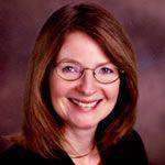 Dr. Linda Anne Verkruyse, MD