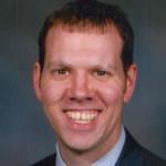 Dr. Michael G Hunt, MD