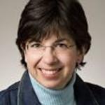 Dr. Maria Geralyn Tasso, MD