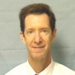 Dr. Scott Charles Williams, MD
