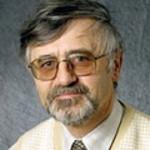 Dr. Stjepan J Kereshi, MD