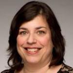 Dr. Melanie Cotenoff, MD