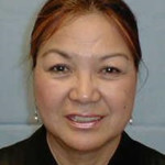 Dr. Pacita Abinales, MD
