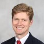 Dr. Paul Martin Fanning, MD
