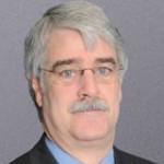 Dr. Daniel Lee Phillips, MD