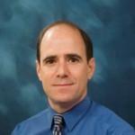 Dr. Roy Paul Eichengreen, MD