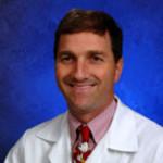 Dr. Douglas Grant Field, MD