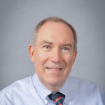 Dr. Jay Marc Ginsberg, MD